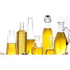 Свежевыжатое масло